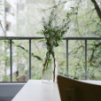 rsz_nature-flowers-table-balcony